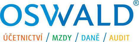 http://oswald.cz/mail/oswald2.jpg